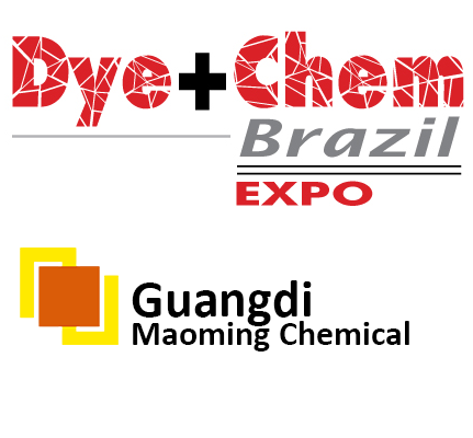 dye+chem sodium hydrosulfite supplier